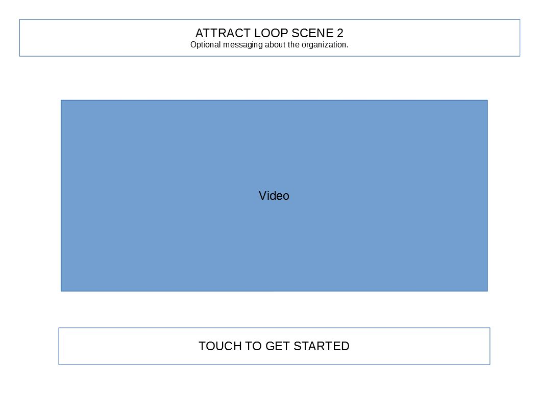 attract wireframe 2